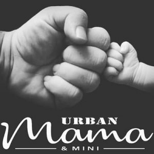 Urban mama and mini