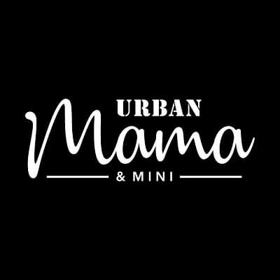 Urban Mama & Mini