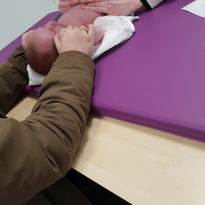 vacccinatie