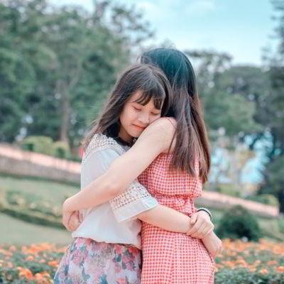 Hoofdluis bij je kind