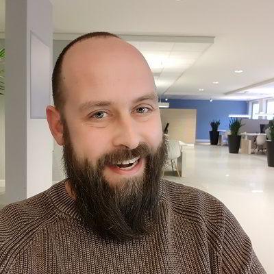 Papablogger.nl bij de Kamer van Koophandel