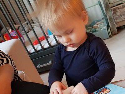 Kinderopvang Nederland