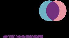 Logo Emancipator