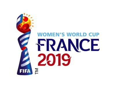 WK damesvoetbal 2019