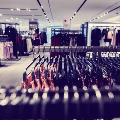 Voordelen van online kleding kopen