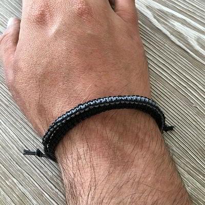 Chibunto Bracelet, Chibuntu armband