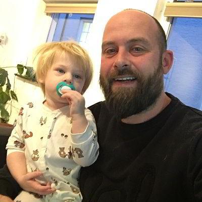 Hoe voorkom je de typische vader look?