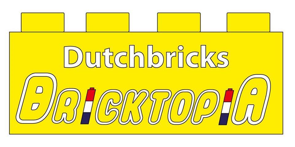 Bricktopia Belfeld Legobeurs