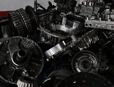 `Goedkope auto onderdelen online bestellen