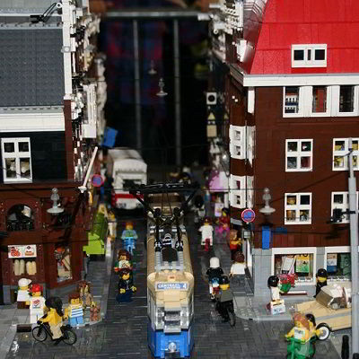 LEGO World 2020,LEGOWORLD