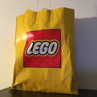 Legobeurs 2020,LEGO Beursagenda