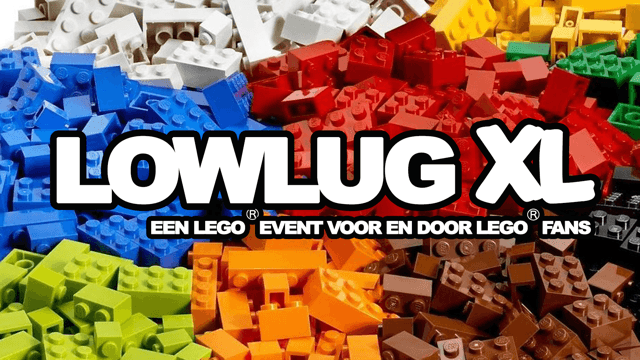 Lowlug XL 2020