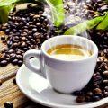 Espresso machine kiezen