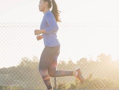 Pijnlijke spieren en gewrichten