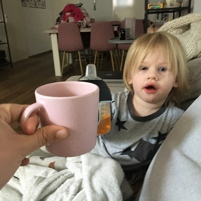 Hoe veel koffie drink jij?