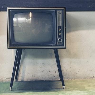 Leerrijke tv-programma's