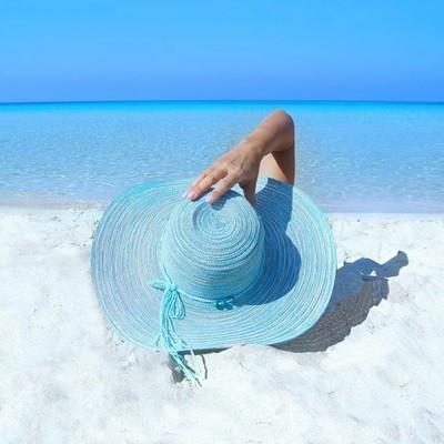 Tips vakantie peuter