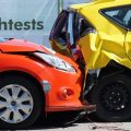 Hoe wordt de premie van een autoverzekering bepaald?