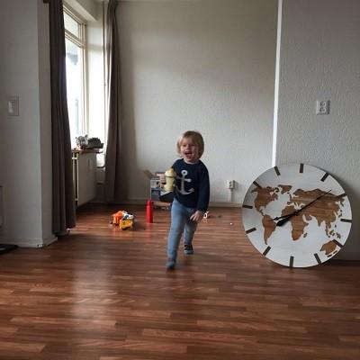 Meer ruimte in huis, slim inrichten