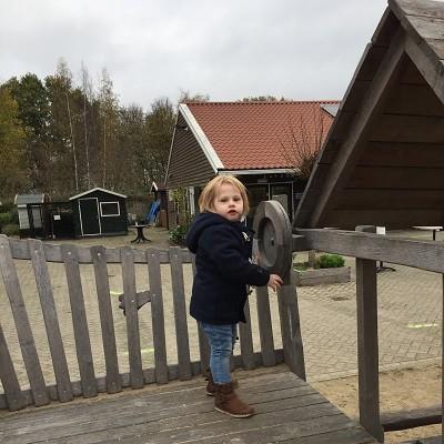 Kinderboerderij Parkhoeve Breda Noord,Kinderboerderij Breda,speeltuin Breda
