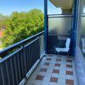 Tips inrichten balkon