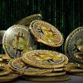 Sparen met crypto