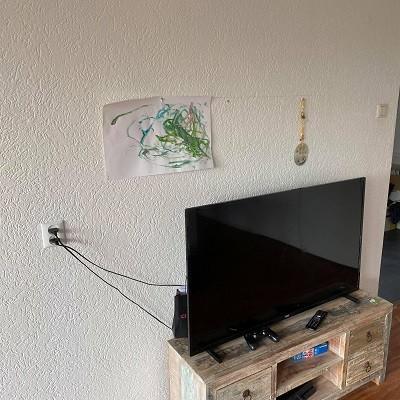Huis pimpen - Verschillende wandcontactdozen