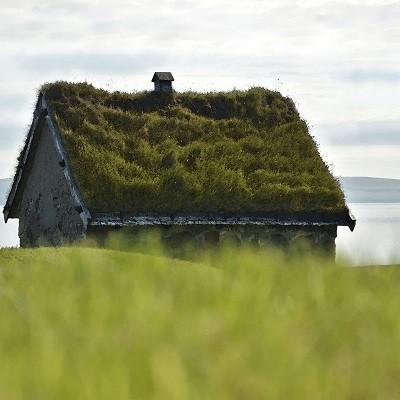 Je huis groener maken