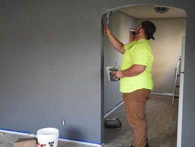 Tips voor het schilderen van je huis