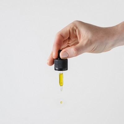 CBD olie voor kinderen