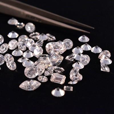 Investeren in diamanten