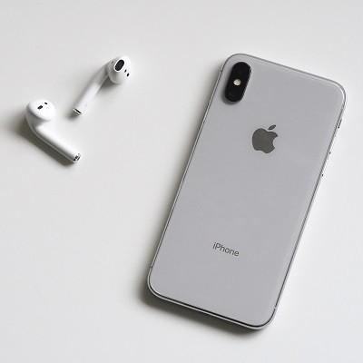iPhone hacks voor ouders