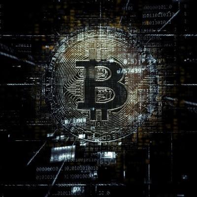 Introductie cryptovaluta