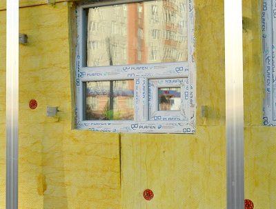 Tips huis isoleren